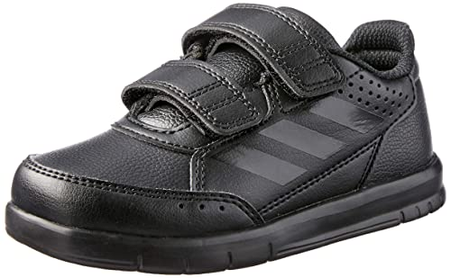new arrival fa343 b469f Adidas Unisex AltaSport Cf K Sneakers Buy Online at Low Prices in India -  Amazon.in