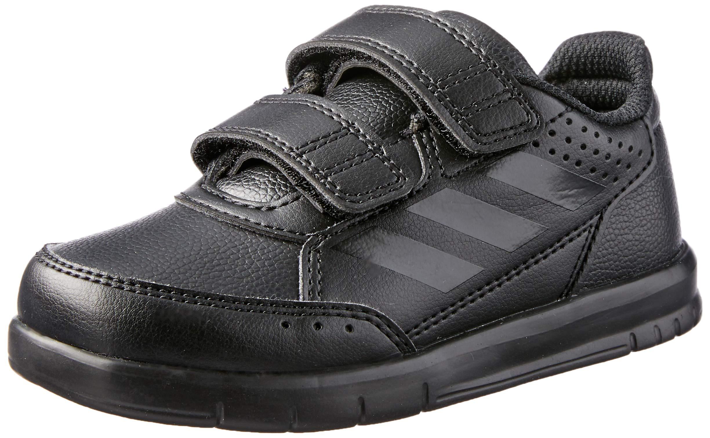9afa72ed547be Mejor valorados en Calzado deportivo para niño   Opiniones útiles de ...