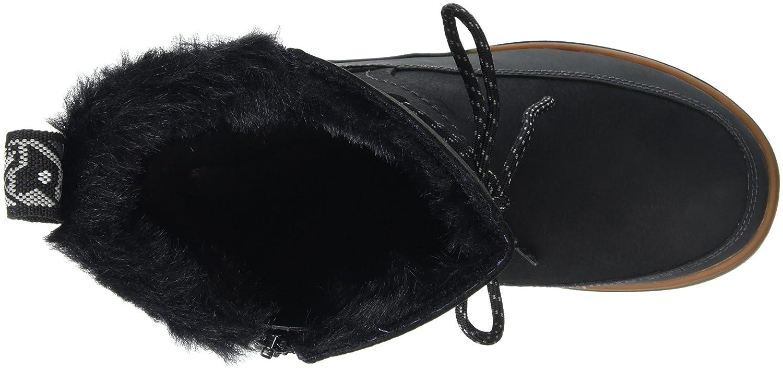 Merrell Women's Sylva Tall Waterproof Snow Boot B01958751E 7 B(M) US|Black