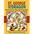 St. George and the Dragon: A Short Fairy Tale for Children