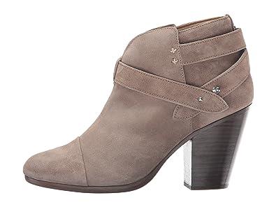 441ea23ba Amazon.com | rag & bone Harrow Boots (35) | Shoes