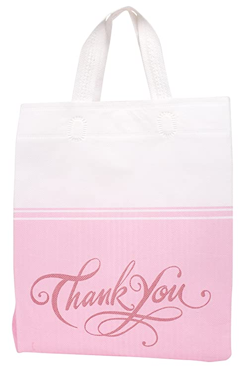 826b554b98f Sivakasi Wedding Cards Polyester Pink And White Shopping Bag: Amazon.in:  Bags, Wallets & Luggage