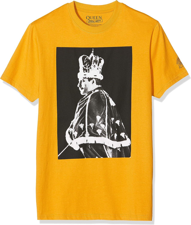 Springfield Camiseta para Hombre