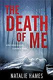 The Death Of Me: A Split Second Decision. A Lifetime Of Regret