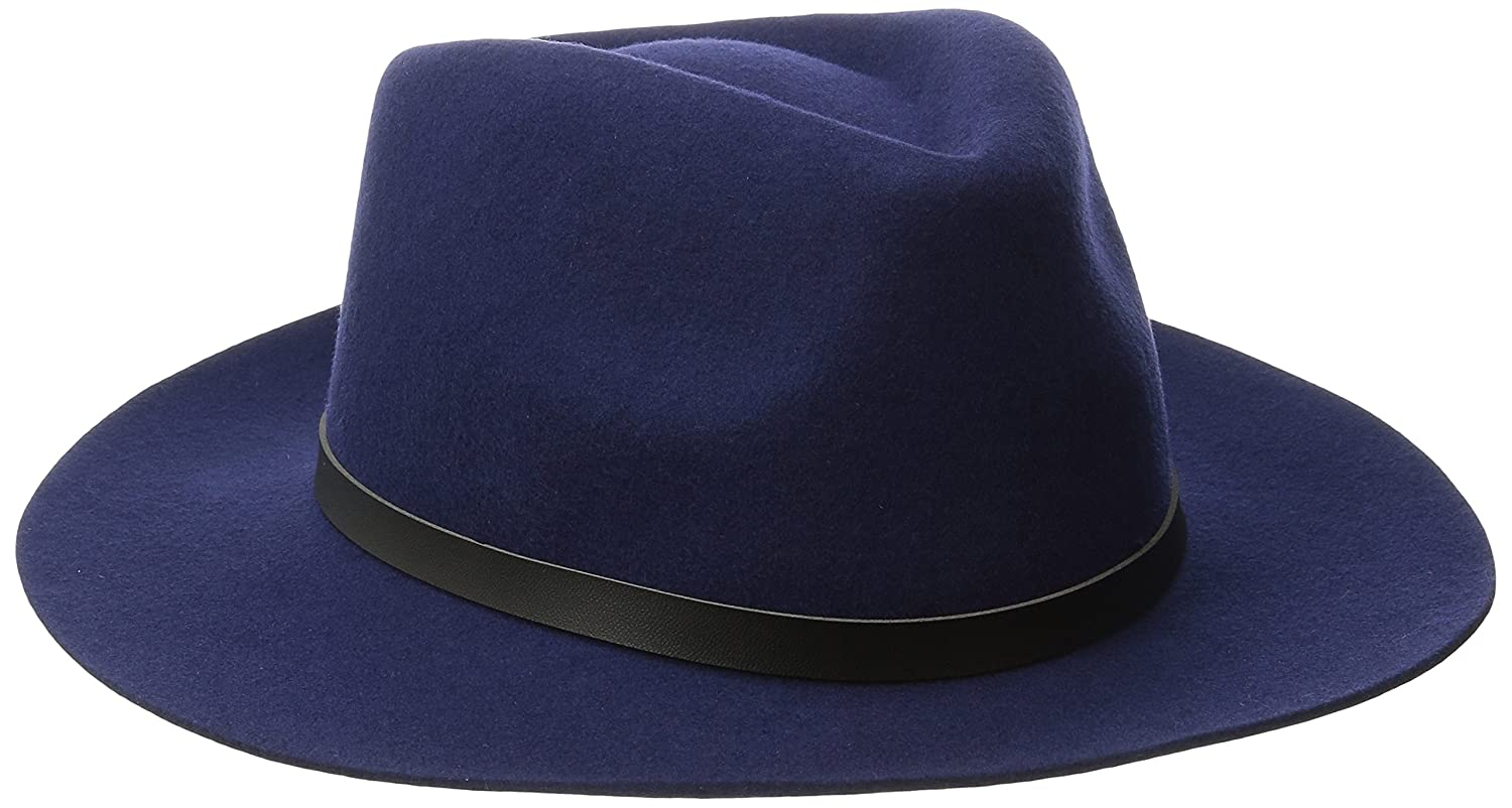 Buy Roxy Junior's Outback Novelty Hat, Sailor Blue, One Size Online at Low  Prices in India - Amazon.in