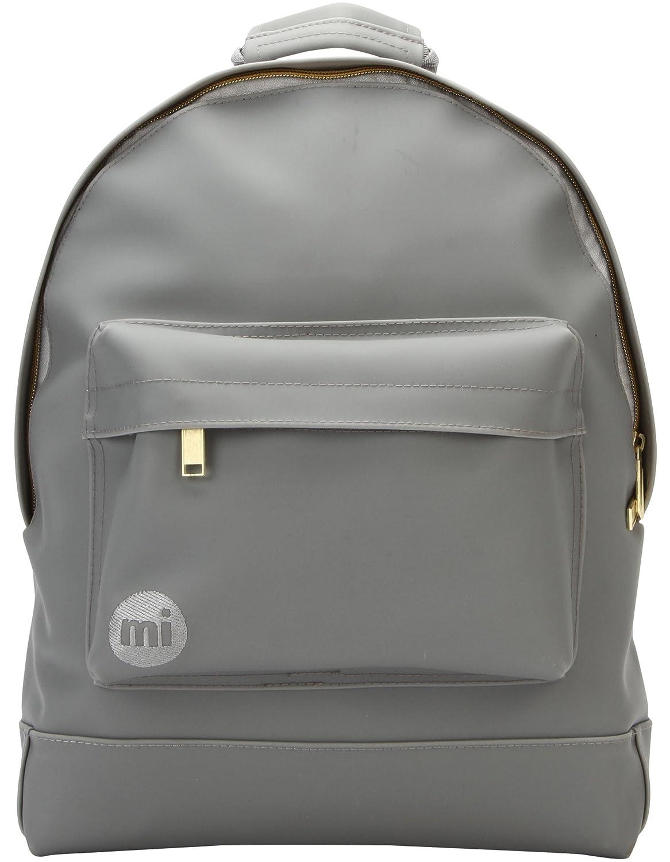 Mi-Pac Daypack, grau (grau) - 740360-034
