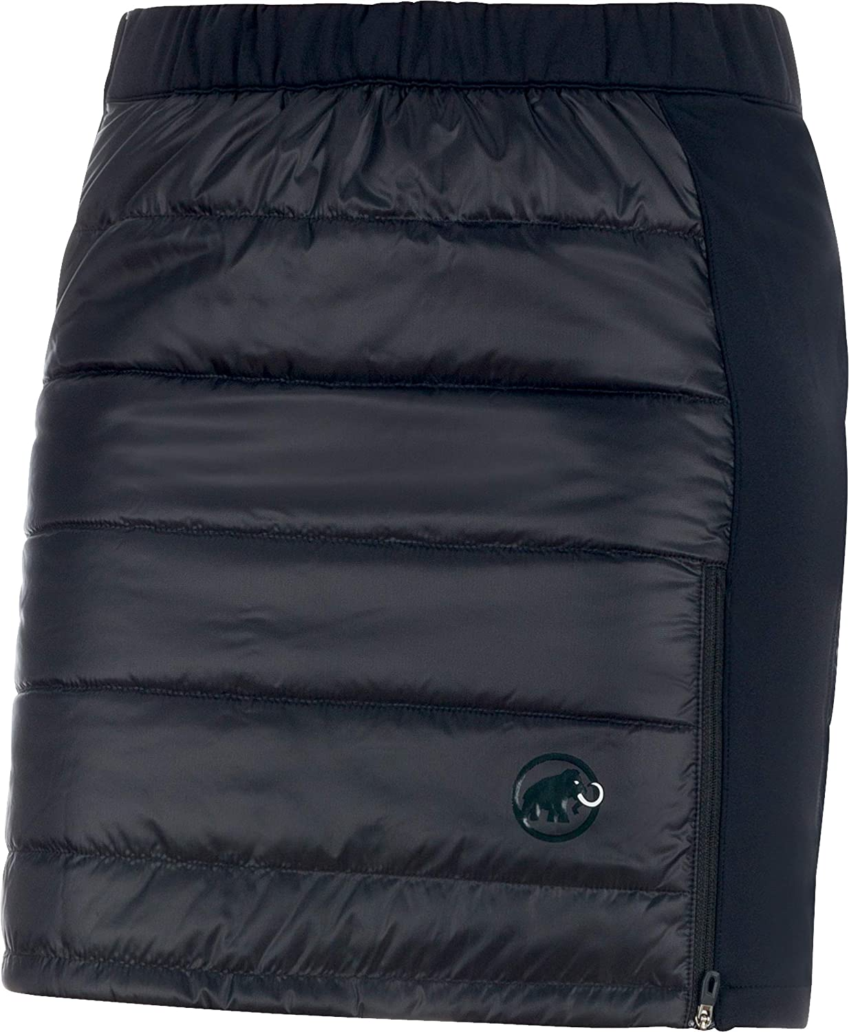 best website fashion style detailed look Mammut Botnica in - Skirt, Unisex Adult: Amazon.co.uk ...