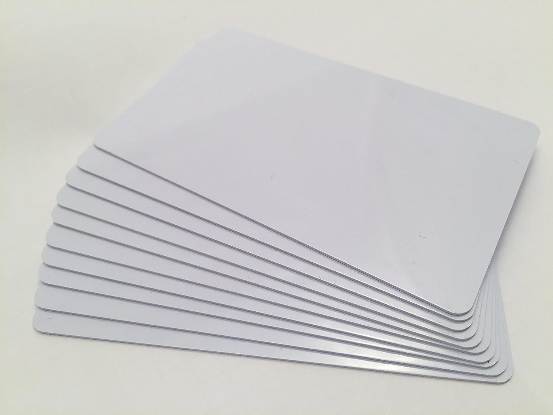 10 x NFC ISO tarjeta NTAG 215 – amiiqo N2 Elite N ^ 2 tagmo namiio maxlander amiitool – ntag215