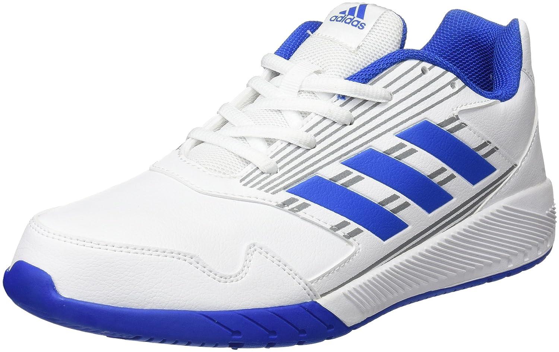 Adidas Altarun K, Chaussures de Fitness Mixte Adulte