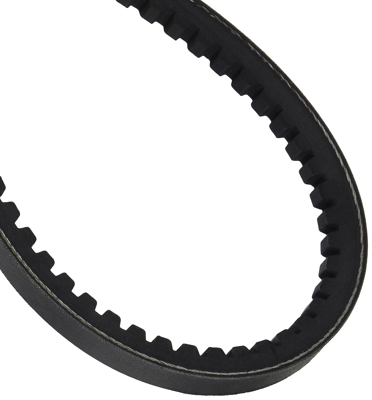 Rubber D/&D PowerDrive 5VX750 V Belt 5//8 x 75 OC