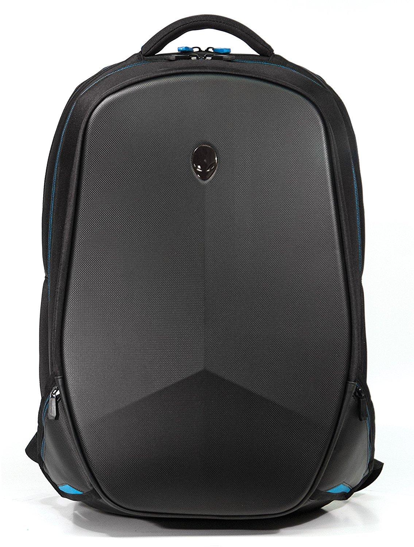 Dell Alienware 15'' Vindicator 2.0 Backpack, Black (AWV15BP-2.0)