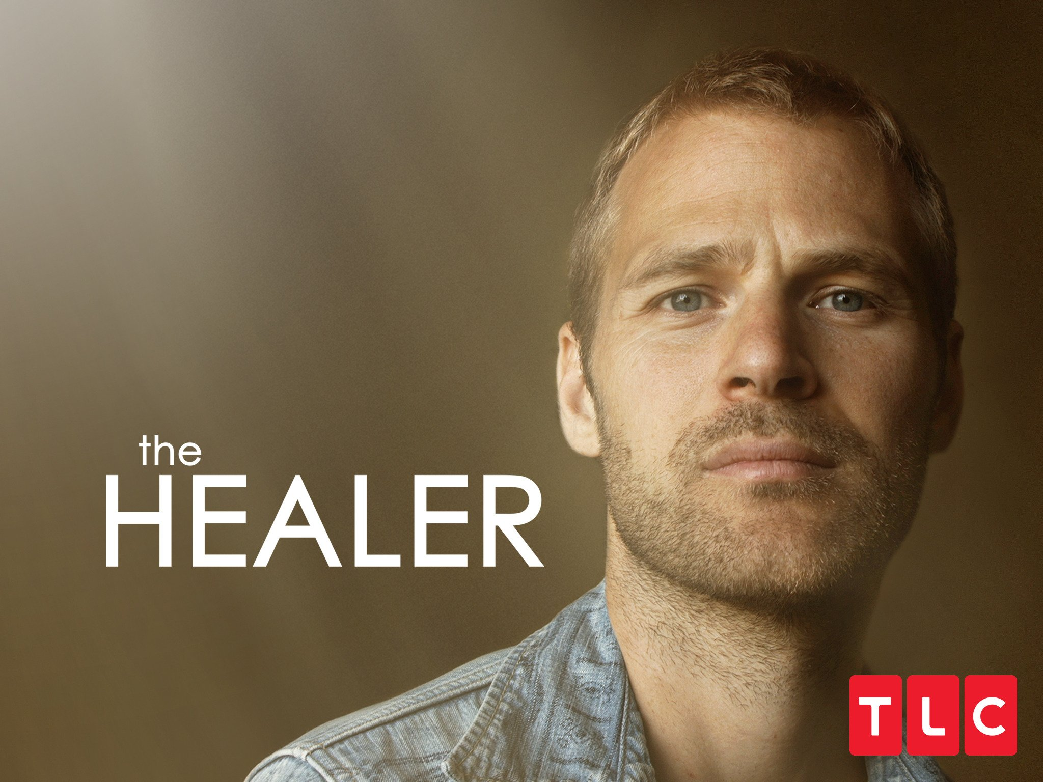 Amazon com: Watch The Healer Season 1 | Prime Video