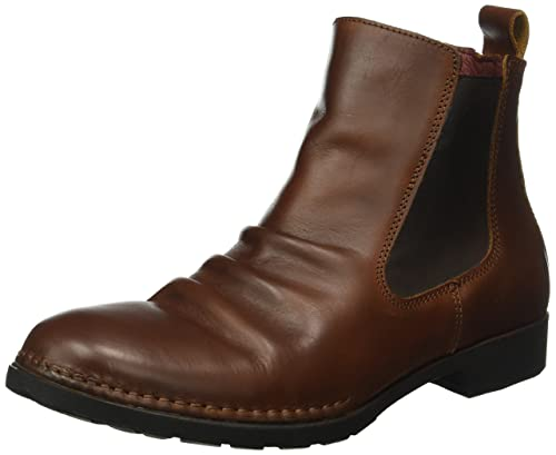 Outlet Websites Mens Kolpino Ankle Boots Goldmud Discount Fast Delivery Really Cheap Online Deals Cheap Online Clearance Enjoy gKycG