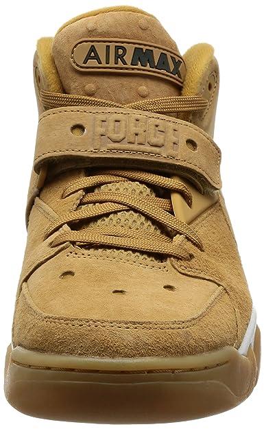 Max Force Ref315065 200 Air Premium Basket Nike 5Rjq3AL4