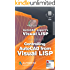 Controlling AutoCAD from Visual LISP (AutoCAD expert's Visual LISP Book 2)