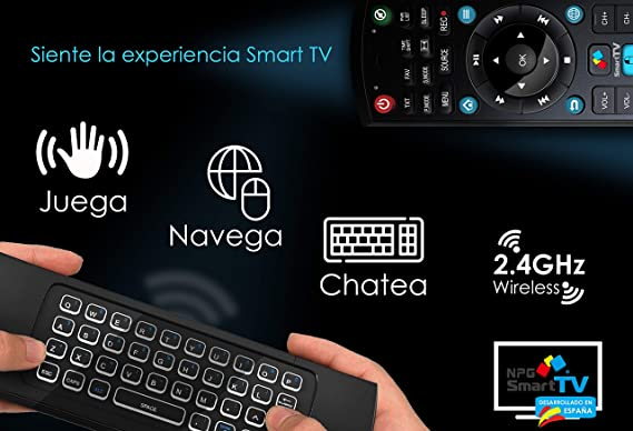 Televisor 40