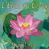 L'Éveil du Lotus