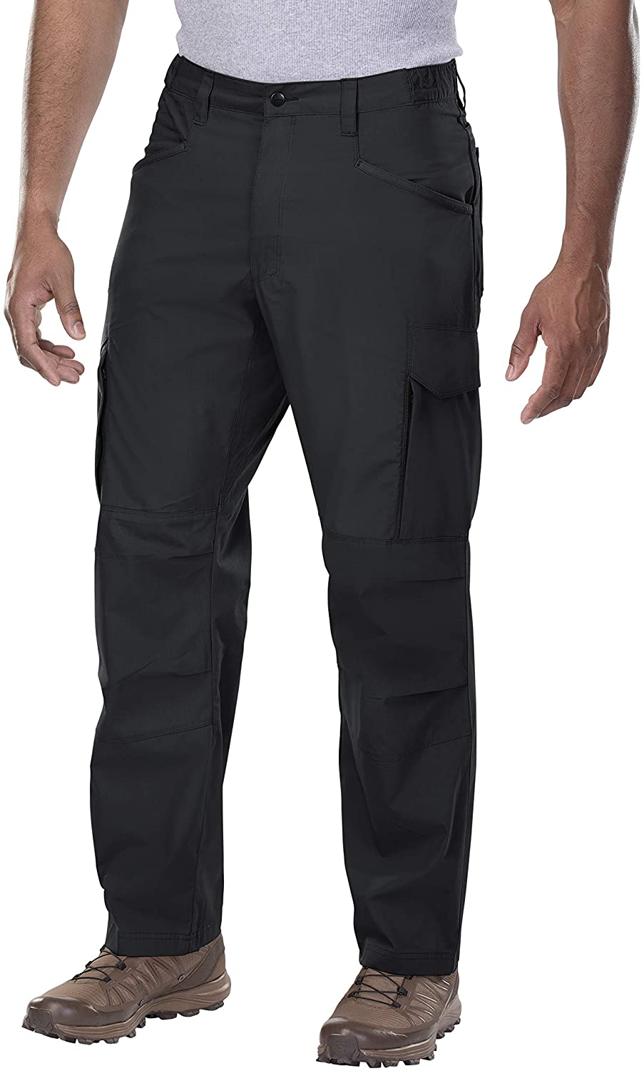 Vertx Men's Fusion Lt Tacical sold out Limited time trial price Pants Stretch