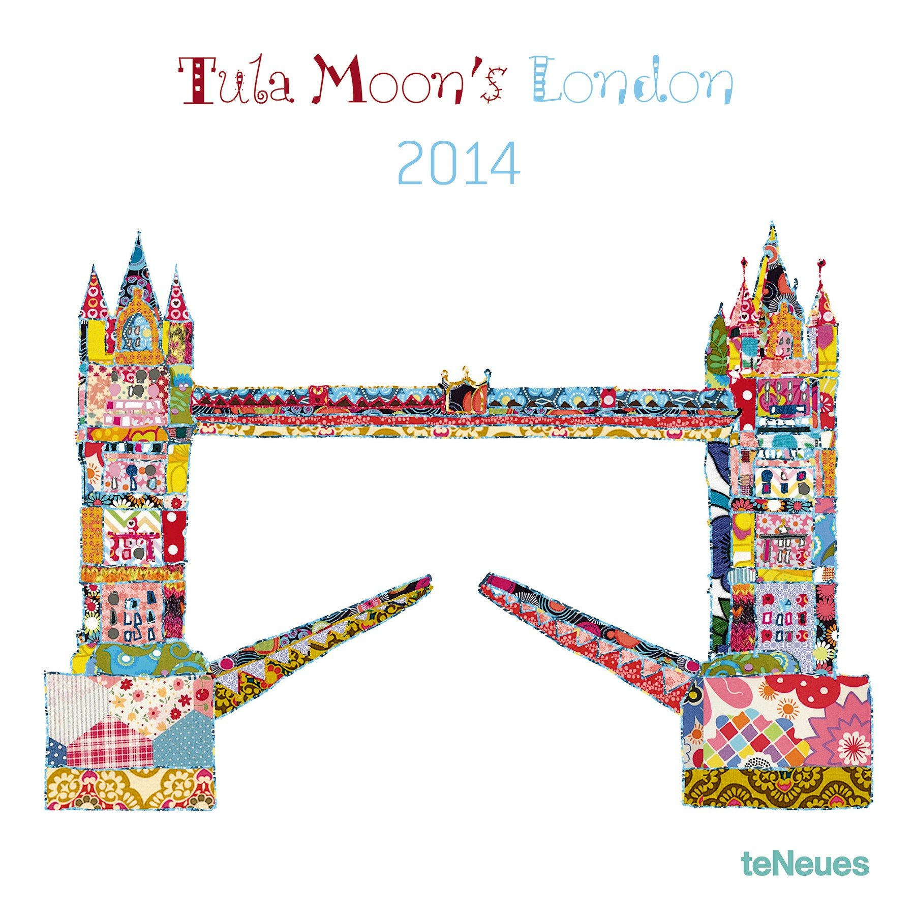 tula-moon-s-london-2014-broschrenkalender