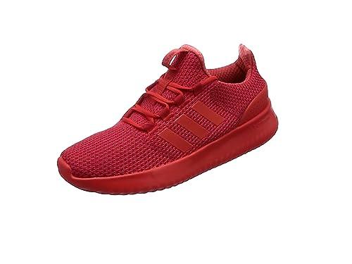 adidas Herren Cloudfoam Ultimate Turnschuhe, rot (Escarl Rojbas   Buruni),  41 bd89872dfa