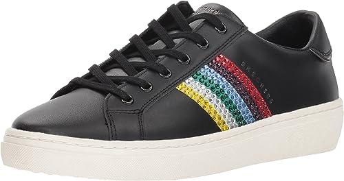 skechers rainbow