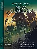 New Camelot (Odissea Digital Fantasy)