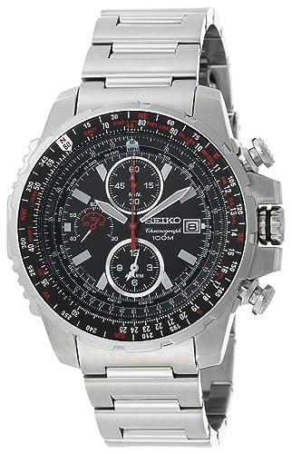 Reloj - Seiko Watches - para - SNAD05
