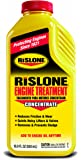 Rislone Engine Treatment Concentrate-16.9 oz