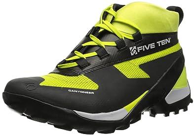 Men's Canyoneer 3 Water Shoe