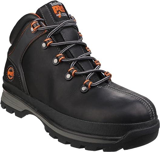 Timberland PRO Splitrock XT Stivali di Sicurezza in
