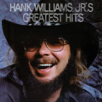 Family Tradition (song by Hank Williams, Jr.)