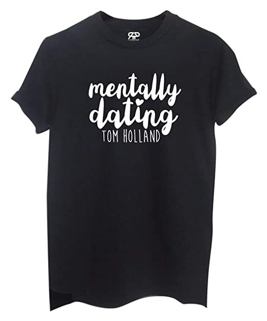 beste slogan dating site hook up met je beste vriend