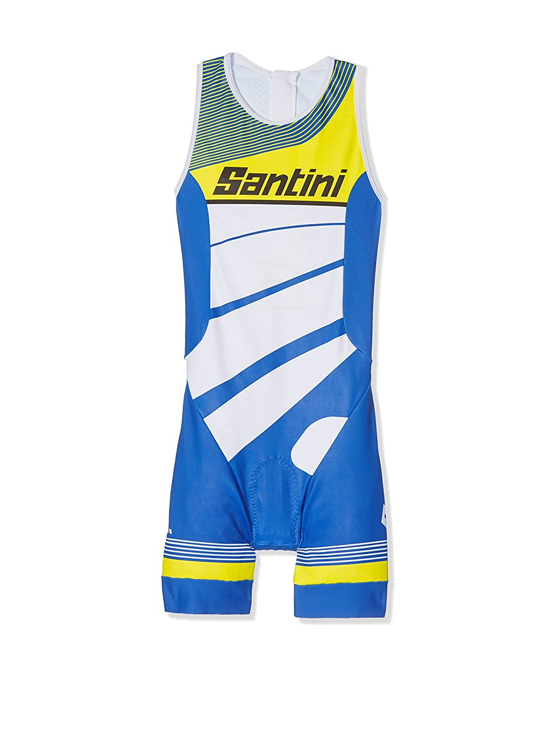 Santini Conan Body Triathlon Bimbo