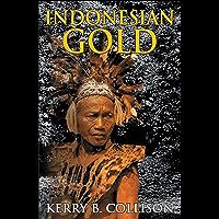 Indonesian Gold (English Edition)
