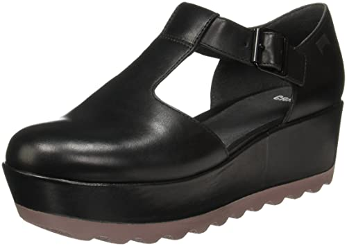 para Zapatos Mujer Camper K200206 001 BexdoC