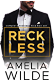Reckless: The Complete Reckless Kiss Duet