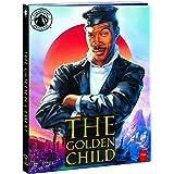 Paramount Presents: The Golden Child (Blu-ray + Digital)