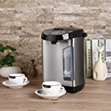 3.5 Liter Electric Water Boiler and Warmer Preup