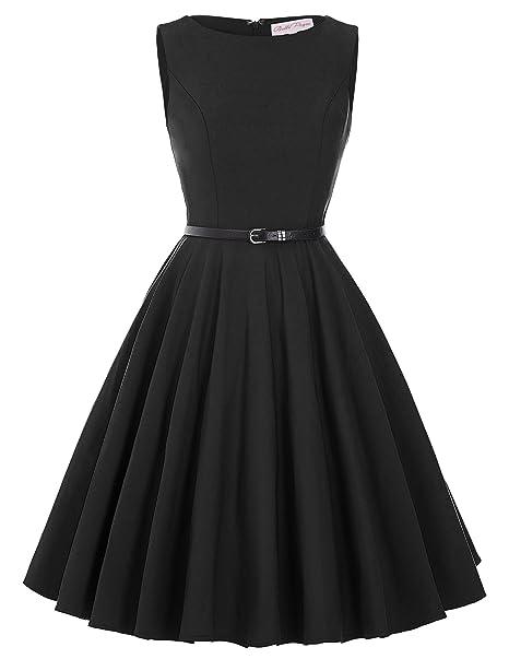 The 8 best short junior dresses under 100