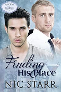 Finding His Place