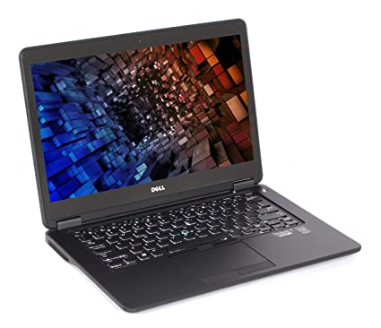 Amazon com: Dell Latitude E7450 14