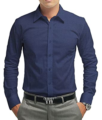 3c788853a50 Raymond Light Grey Structured Trouser Fabric with Exquisite Royal Blue  Structured Shirt Fabric (Unstitched)  Amazon.in  Clothing   Accessories