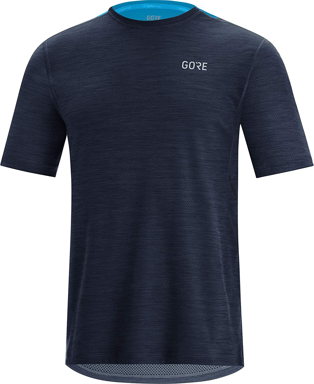 Shirts Uomo R3 GORE WEAR
