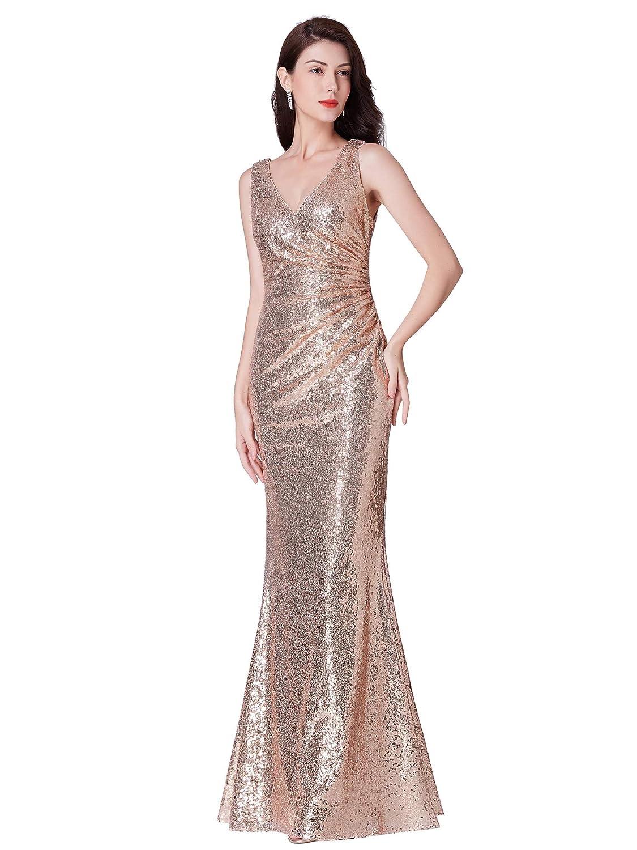 beautiful evening dresses