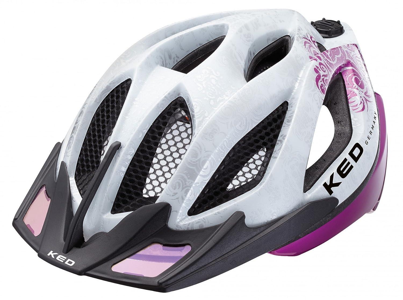 KED SPIRI TWO 2015 Fahrradhelm MTB Helm alle Farben und Grö ß en