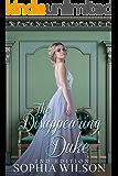 The Disappearing Duke