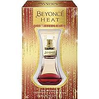 Beyonce, Heat, Women's Perfume, Trendy Giftable