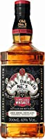 Jack Daniel's - Whisky Jack Daniel'S Legacy Edition 2