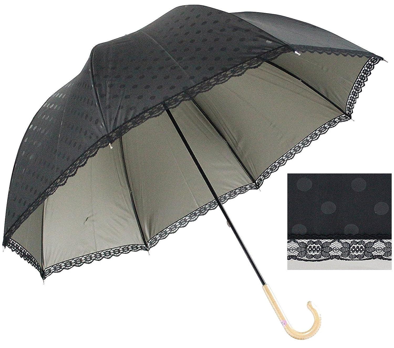 オカモト原宿店の日傘Lサイズ