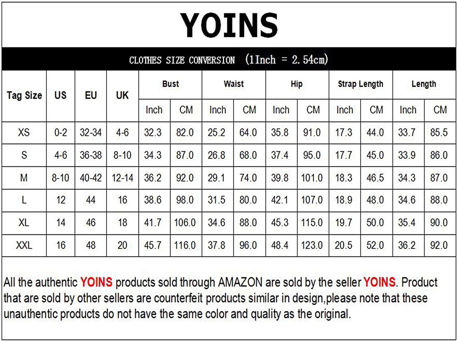 YOINS Womens Casual Suspender Skirts Basic High Waist Flared Solid Mini Skater Skirt